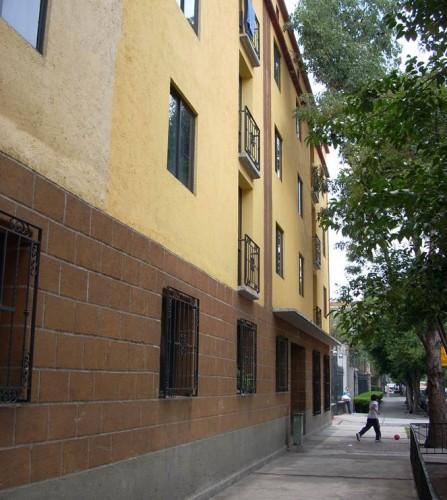 photo1_Guanajuato